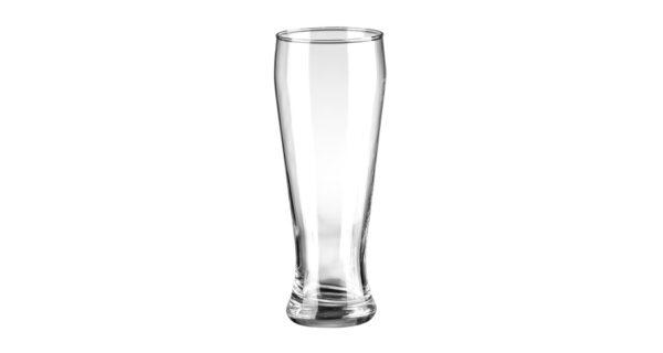 Weizenbierglas 1