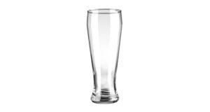 Weizenbierglas 6