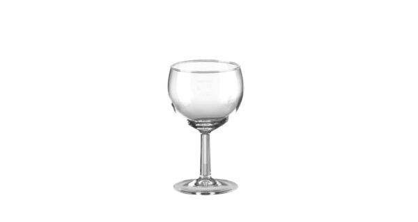 Weinglas 1