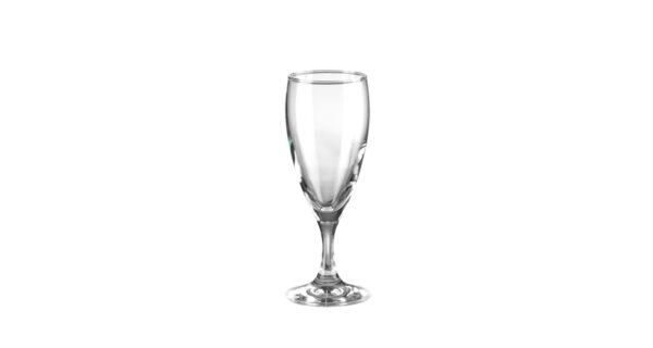 Sektglas 1