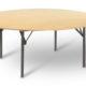 Tisch klappbar 2,00x0,76m 1