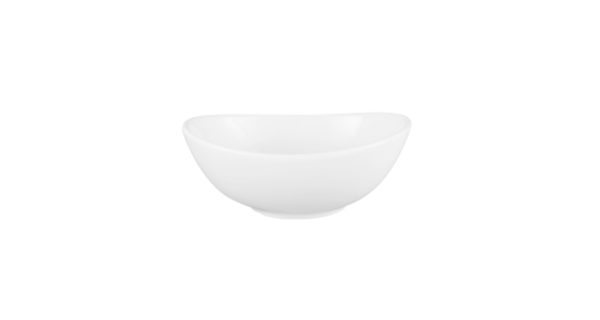 Bowl Coup oval 12 cm 3