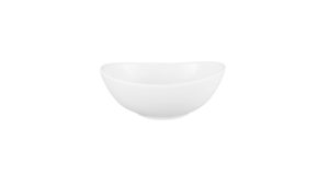 Bowl Coup oval 16 cm 5
