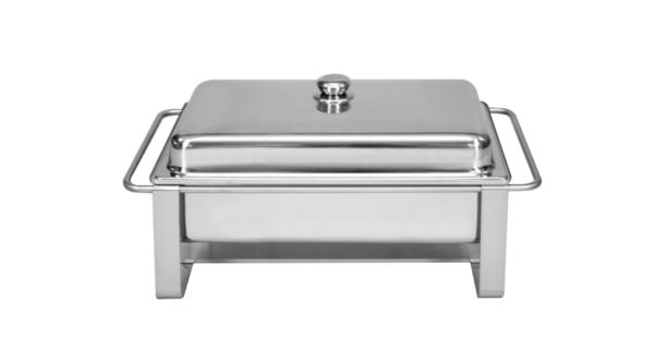 Chafing Dish 1/1 GN Standard 3