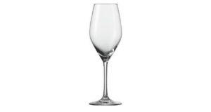 Champagnerglas Viña 28