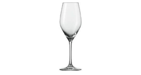 Champagnerglas Viña 3