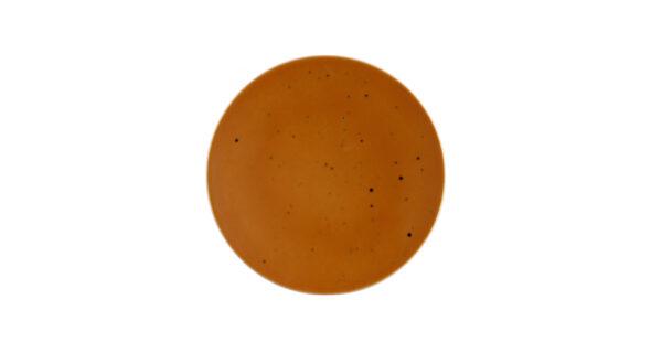 Brotteller Country terracotta Ø 16,5 cm 1