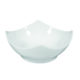 Bowl Coup oval 16 cm 1