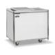 Kühlschrank 500 l mit Glastür 2
