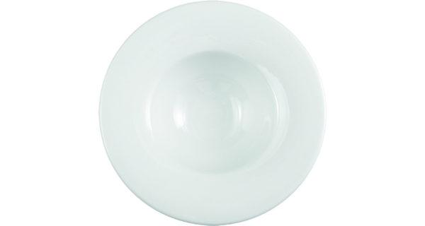 Gourmetteller tf. Ø 18 cm Savoy 3