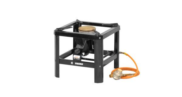 Gashockerkocher 7,0 kW 1