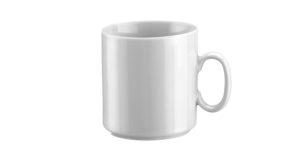 Kaffeepott 0,29 l 8