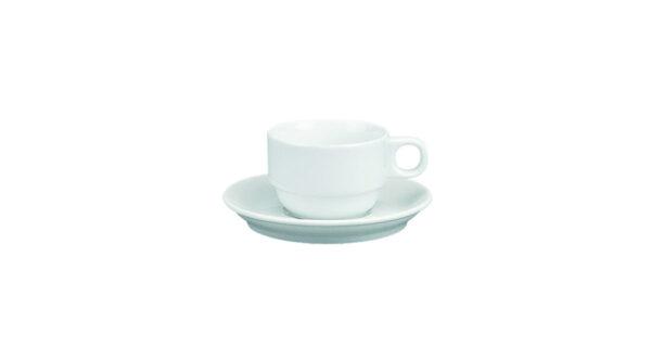 Kaffeetasse 1