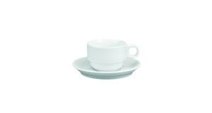 Kaffeetasse 10