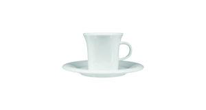 Kaffeetasse Savoy 0,18 l 14