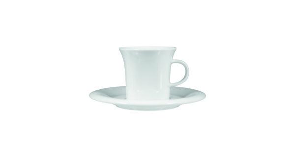 Kaffeetasse Savoy 0,18 l 3