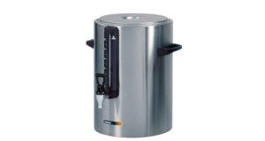 Kaffeethermobehälter 20 l elektrisch 7