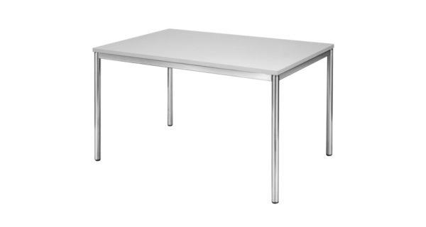 Konferenztisch 1,20 m 3