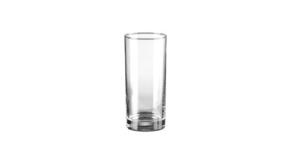 Longdrinkglas 3
