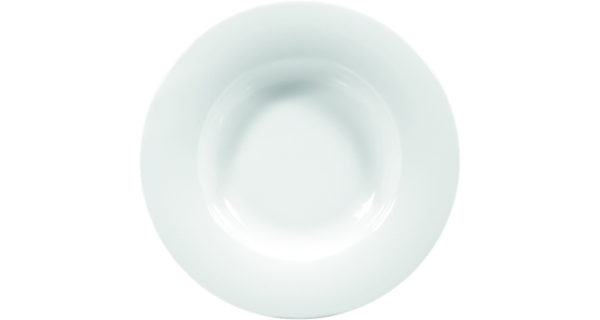 Pastateller Savoy Ø 27 cm 3