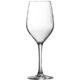 Weinglas 2