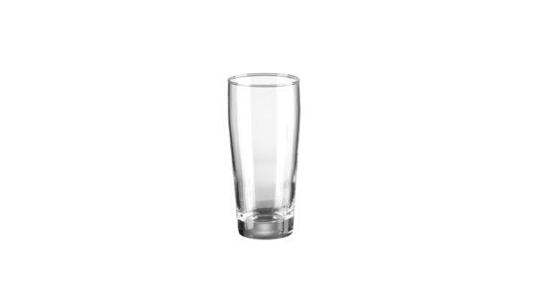 Saftglas 3