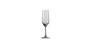 Sektglas Viña 9