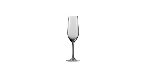 Sektglas Viña 3
