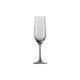 Sektglas Viña 1