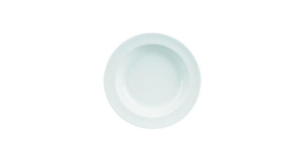 Suppenteller Ø 23 cm 1