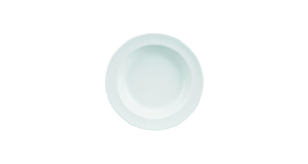 Suppenteller Ø 23 cm 3