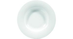 Suppenteller Savoy Ø 23 cm 15