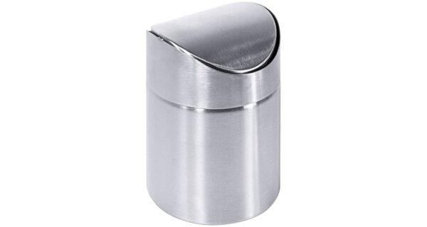 Tischabfallbehälter 1