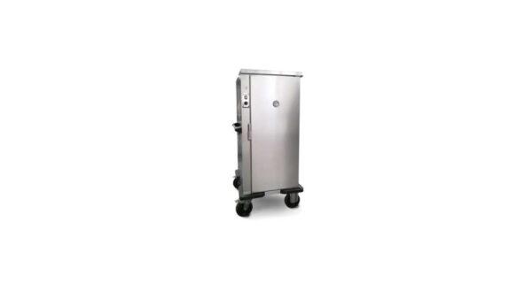 Wärmewagen Rieber 11 x 2/1 GN 1