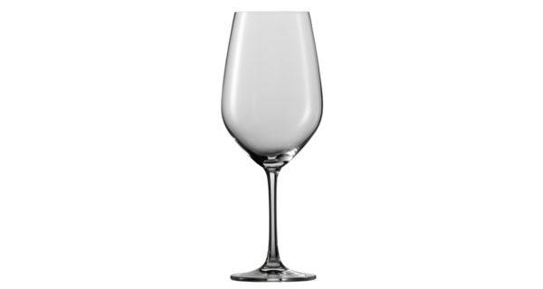 Wasser- / Weinglas Viña 3