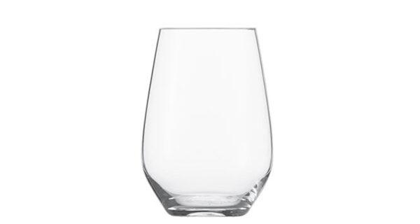 Wasserglas Viña 1