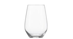 Wasserglas Viña 8