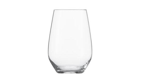 Wasserglas Viña 3