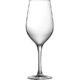 Schnapsglas 1