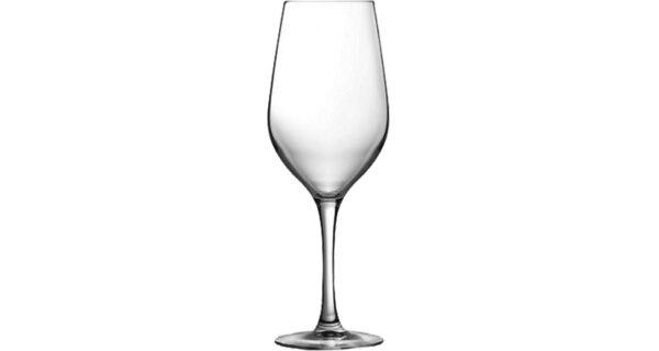 Weißweinkelch 1