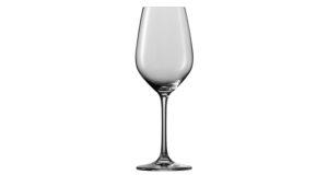 Weißweinglas Viña 6