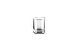 Whiskyglas 23