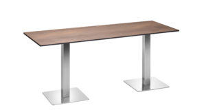 Tisch Boston 1,80m smoked Oak 15