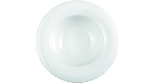 Gourmetteller tf. Ø 21 cm Savoy 1