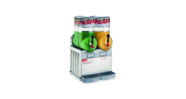 Margeritamaschine (Getränke- & Sorbetdispenser) 1