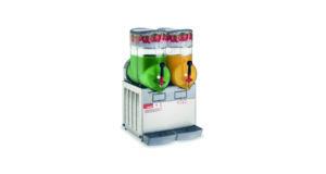 Margeritamaschine (Getränke- & Sorbetdispenser) 5