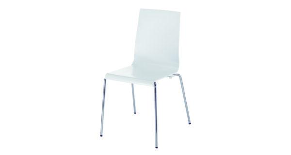 Stühle mieten Berlin Evenrental ist Ihr Partner