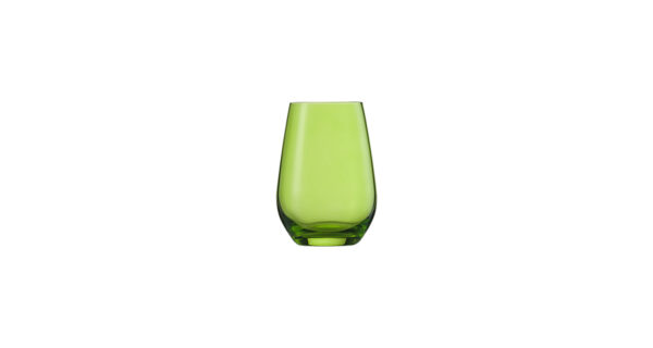 Wasserglas Viña -GREEN- 1