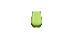 Wasserglas Viña -GREEN- 13