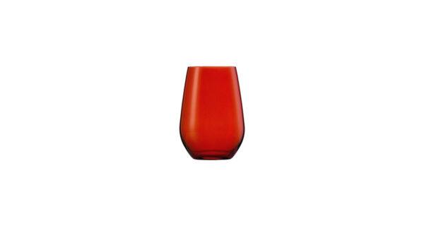 Wasserglas Viña -RED- 1